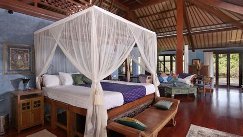 airbnb rupiah 7 heavenly airbnb villas in ubud that have us swooning