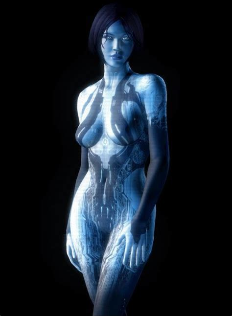 cortana hairstyle ideas pictures 97 best halo images on pinterest halo spartan master