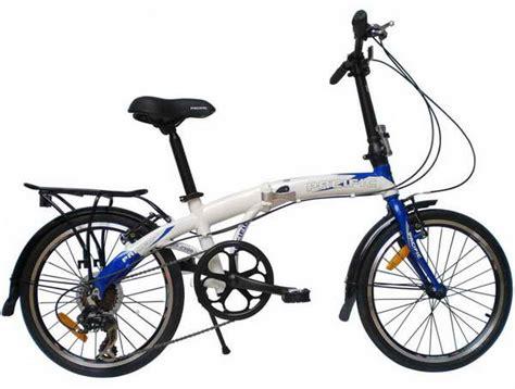 Harga Sepeda Lipat harga sepeda lipat model terbaru lengkap november 2017