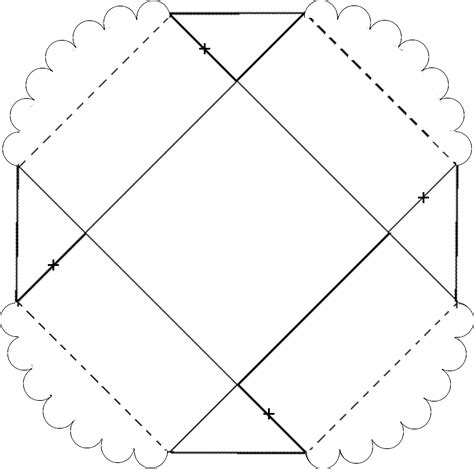 paper basket template easter basket templates