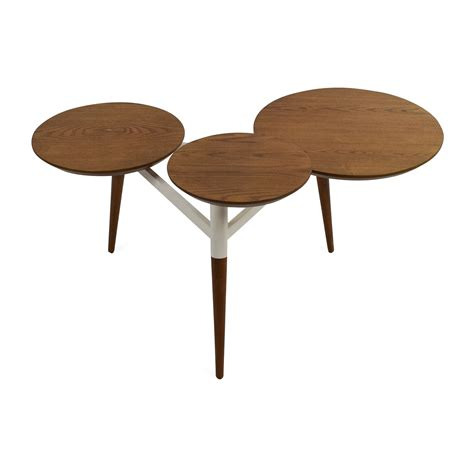 west elm coffee quality coffee tables