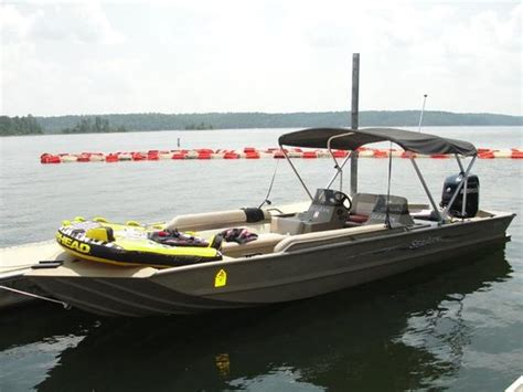 lake anna boat and jet ski rentals ski boat rental lake anna boat rental in twin cities weather