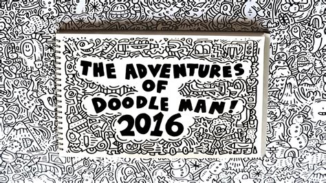 how to use favourite doodle the adventures of mr doodle 2016