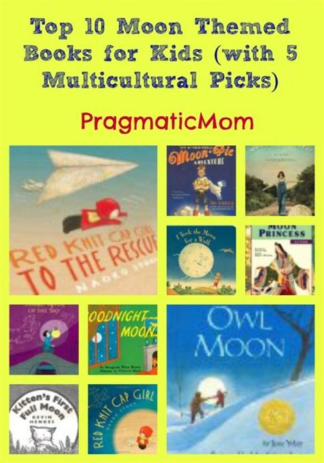 picture books for theme 17 best images about multicultural children s book day on
