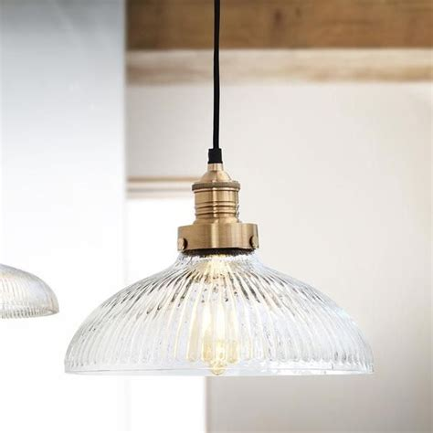 Retro Glass Pendant Lights 579 Best Don T Look At The Light Images On Pinterest Highlight All Alone And Antique Brass
