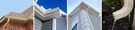 seamless gutters by weatherseal cleveland pittsburgh