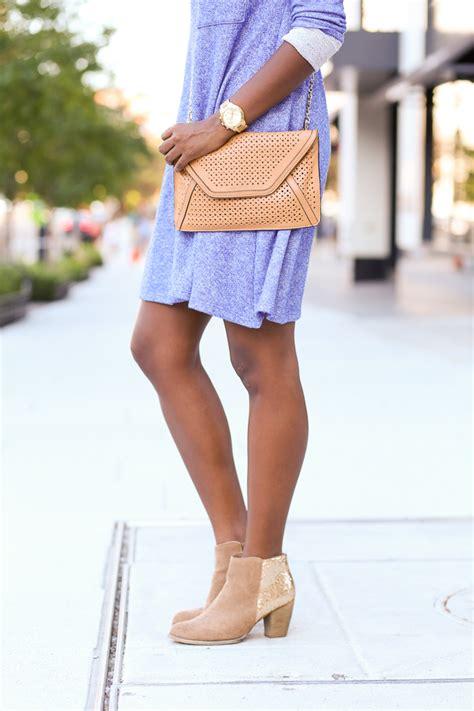Fashion Dress 112 J Gd2507 tenise blue dress 112 tenise