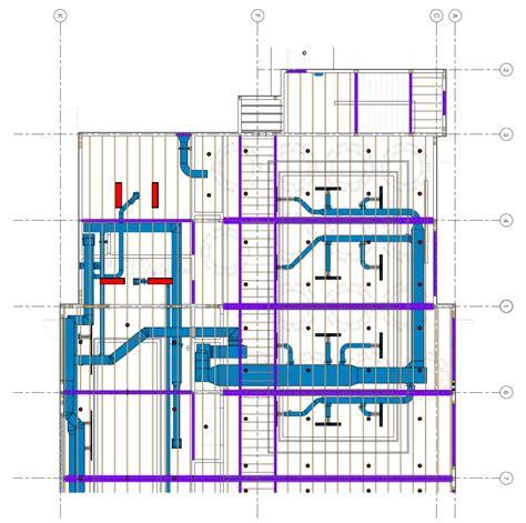 Mechanical Electrical Plumbing Engineering by Structural Mechanical Electrical Plumbing