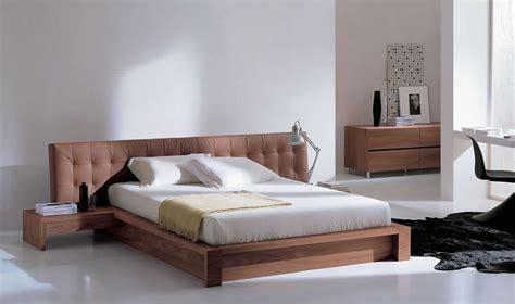 beds headboards luxury beds designer headboards