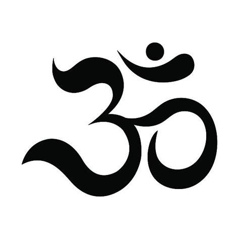 om logo in royalty free om symbol clip vector images illustrations istock