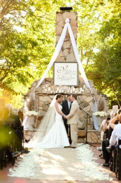 summer wedding ideas ceremony heaven blog beautiful mantle for summer or fall wedding ceremony www