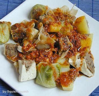 Murah Dim Sum Syomai Ayam Isi 10 Home Made makanan khas bandung siomay anak bangsa
