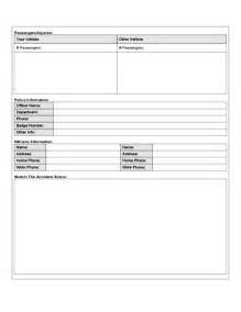 how to keep resume to one page auto accident report form free download