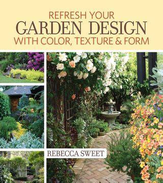 design your backyard virtually blue planet garden blog