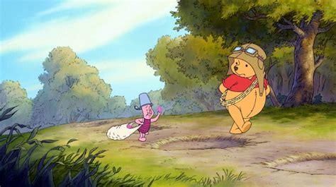Jc1 Selimut 10 Winnie The Pooh auguri a winnie the pooh compie 90 anni l orsacchiotto goloso di miele foto giornale di sicilia