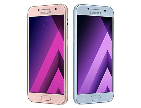 Samsung A3 Warna Pink samsung galaxy a3 2017 deals contract pay as you go sim free