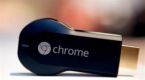 preguntas de google chrome google chromecast 191 qu 233 es c 243 mo funciona para qu 233 sirve