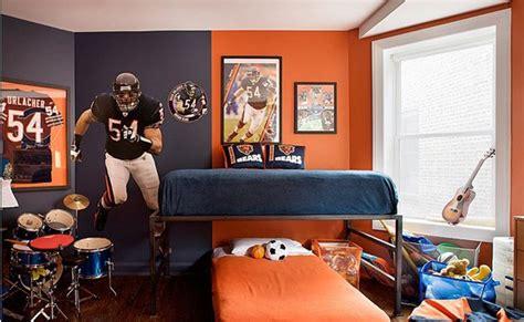 desain kamar mandi warna orange inspirasi desain kamar tidur bertema warna orange