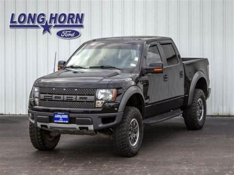 1000  ideas about Ford Raptor For Sale on Pinterest   F150