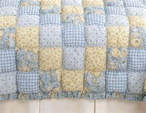 tropical quilts search results dunia photo
