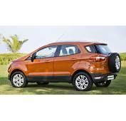 Harga Toyota Etios 2014  Apps Directories
