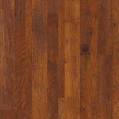 Vintage Wood Floors   My Wife Loves Anal