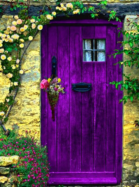 the possibilities of oneness doorways to s deeper meaning and books outrageous happiness 16 purple doors and other beautiful