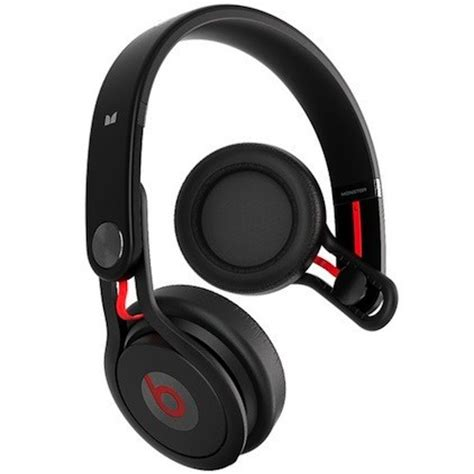 Headphone Beats Dj beats by dr dre gimmick or my dj