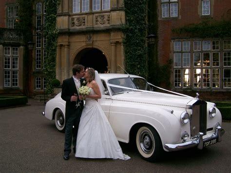 wedding rolls royce classic rolls royce rolls royce silver cloud in uxbridge