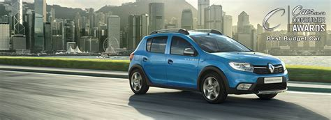 sandero renault price renault sandero price fuel consumption review