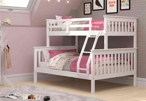 simple no sew bunk bed tent the palette muse best 25 bunk bed tent ideas on pinterest bunk bed twin