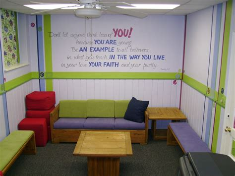 Room Bible Church by Sunday School Rooms Room Ideas Designs Arrangement