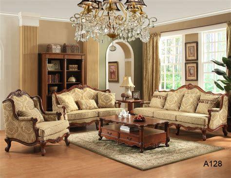 sofa set in philippines sofa set furniture philippines view sofa set furniture