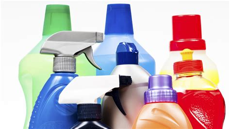 cleaning products the 22 best cleaning products that practically do the work for you miracle in a bottle