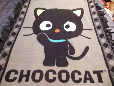 chococat slippers 17 best images about chococat