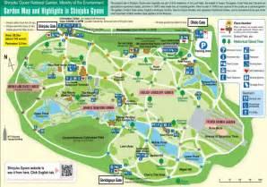 Formal French Garden - shinjuku gyoen national garden il bellissimo parco di tokyo