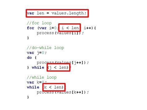 javascript pattern using loops infinite loop