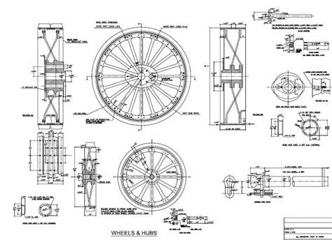 2d Drafting Online mechanical drawings samples mechanical drawings