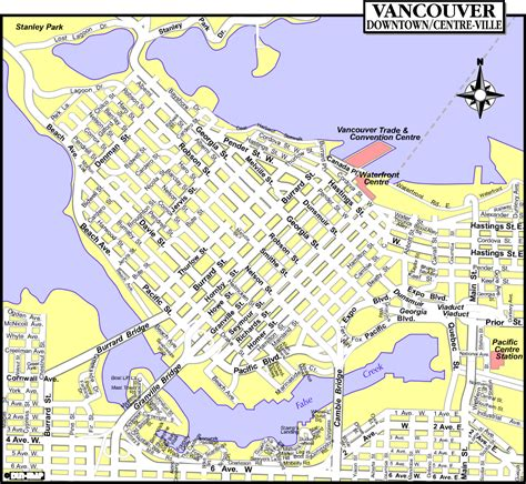 map of vancouver 1886 map of vancouver vancity buzz