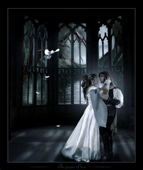 imagenes goticas lindas im 225 genes rom 225 nticas g 243 ticas te amo web imagenes de amor
