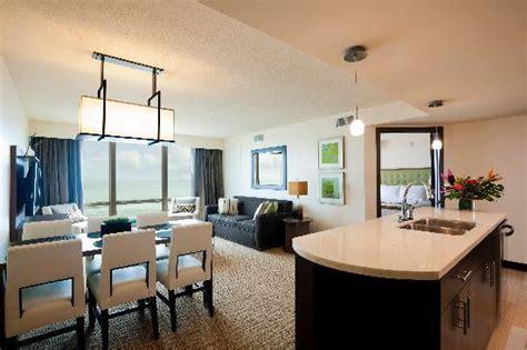 two bedroom suites virginia beach hotel r best hotel deal site