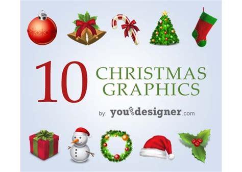 font natal bangriomof 30 set icon dan font untuk membuat gambar
