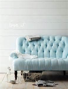 baby sofa softest blue tufted sofa living room lounge