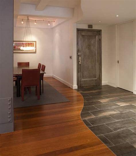 10 flooring ideas for your iowa custom home