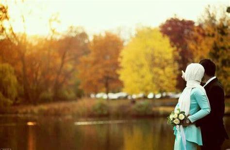 kata mutiara kangen suami yg jauh anamyhusna blogs