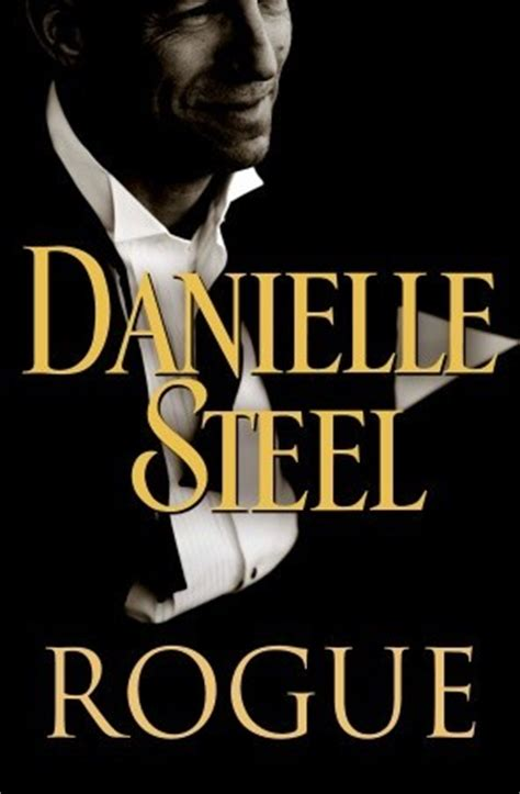 rogue md a novel books danielle steel rogue شبكة روايتي الثقافية