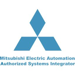 mitsubishi electric automation mitsubishi electric authorized systems integrator patti