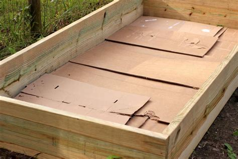 cheap raised beds build cheap raised garden beds inexpensive raised beds hgtv