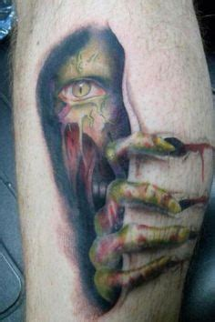 resident evil tattoo designs 199 best images about tattoos on