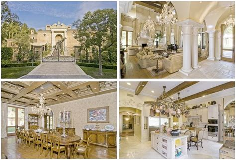 luxury homes beverly hills luxury house for 30m in beverly hills best home news
